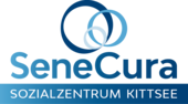 SeneCura Sozialzentrum Kittsee Logo